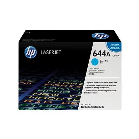HP 644A