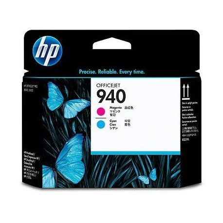 HP 940