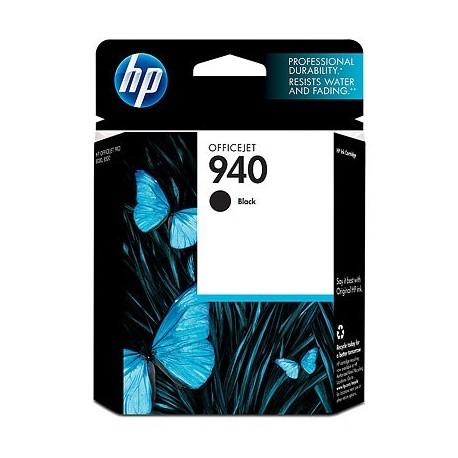 HP 940 Black