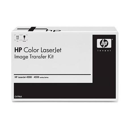 HP Q7504A transfer roll