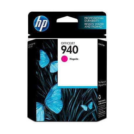 HP 940 Magenta