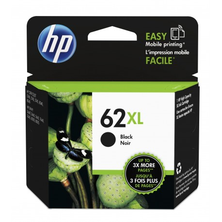 HP C2P05AN ink cartridge