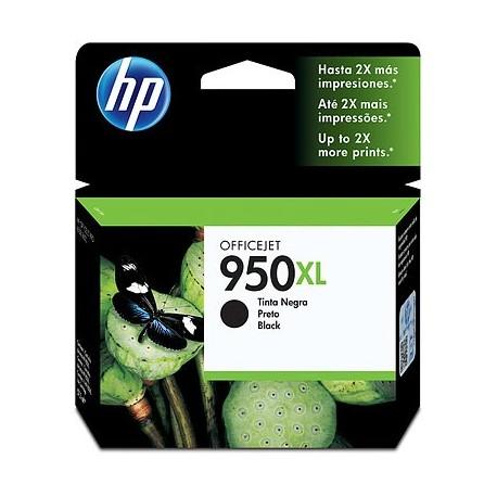 HP CN045AN ink cartridge