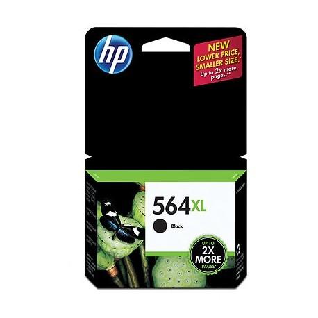 HP CN684WN ink cartridge