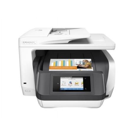 hp officejet pro 8730 all in one printer. Black Bedroom Furniture Sets. Home Design Ideas