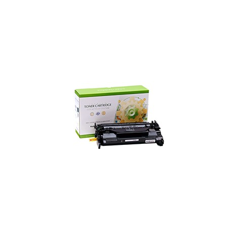 HP 26X (CF226X) new compatible toner cartridge canadian store
