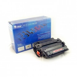 MICR TROY Toner Cartridge for HP P3015  YIELD 12,500