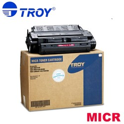 Toner Cartridge - Black - 25,000 pages with 5% coverage
