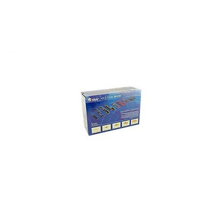 TROY M506/M527mfp MICR Toner Secure HY Cartridge