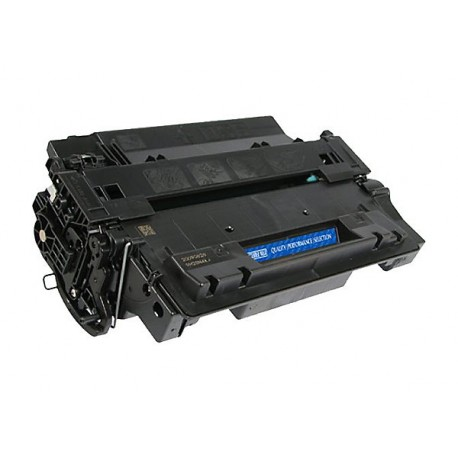 TROY/HP 3015 MICRTONER SECURE CART YLD6K