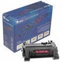TROY/HP 600 High Yield MICR Toner SECURE       (24,000 pgs