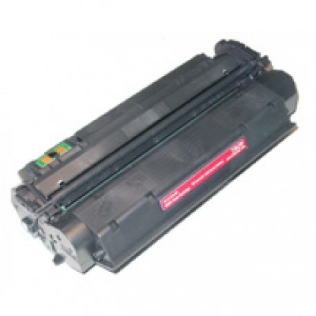 TROY / HP 1300 Series MICRT Toner Cartridge - Black - 3,500 pages with 5% covera