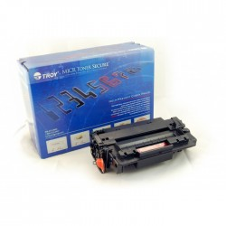 MICR TONER SECU CARTRDG TROY/HP2420/2430