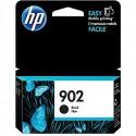 HP 902 Black Original Ink Cartridge (T6L98AN)