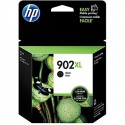 HP 902XL Black High Yield Original Ink Cartridge (T6M14AN)