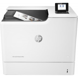 HP LaserJet Enterprise Color Enterprise M652n