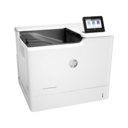 HP LaserJet Enterprise Color Enterprise M653dn