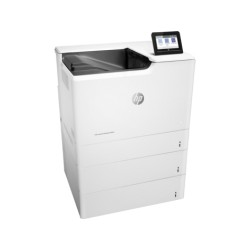 HP LaserJet Enterprise Color Enterprise M653x