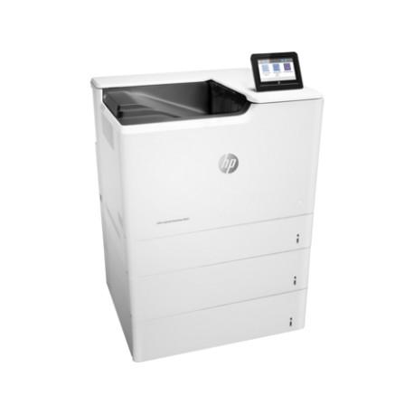 HP LaserJet Enterprise Color Enterprise M653x