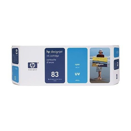 HP C4941A ink cartridge