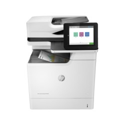 HP LaserJet Enterprise Color MFP M681dh