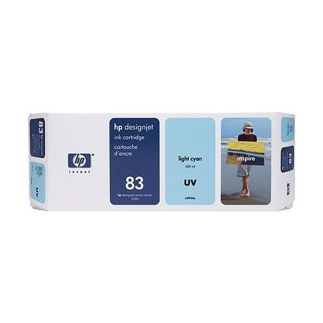 HP C4944A ink cartridge