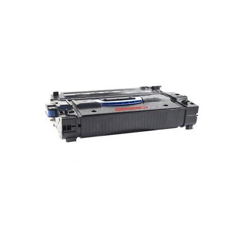 Remanufactured High Yield MICR Toner Cartridge for HP CF325X (HP 25X)
