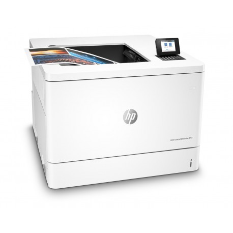 HP Color LaserJet Enterprise M751dn Colour T3U44A