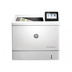 HP Color LaserJet Managed E55040dw (3GX98A)