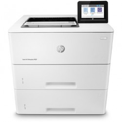 HP M507x (1PV88A)  LaserJet Printer