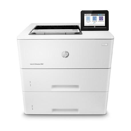 HP M507x (1PV88A)  LaserJet Printer