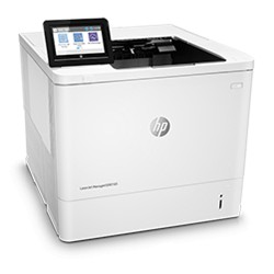 HP LaserJet Managed E60155dn 3GY09A
