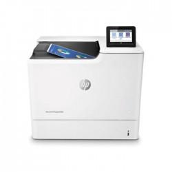 HP Color LaserJet Managed E65060dn L3U56A