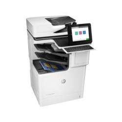 HP Color LaserJet Managed Flow MFP E67660z 3GY32A