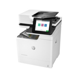 HP Color LaserJet Managed MFP E67650dh 3GY31A