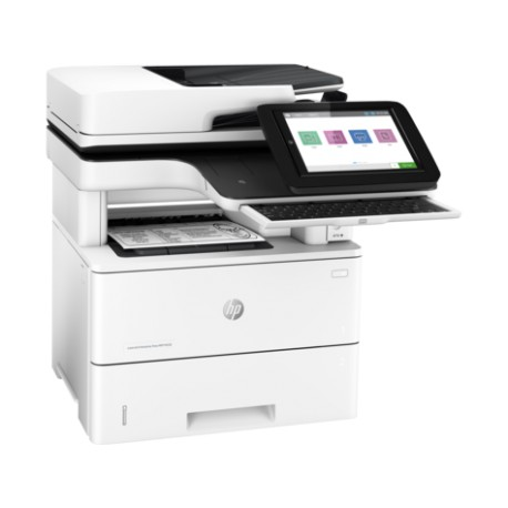 HP LaserJet Enterprise Flow MFP M528z 1PV67A
