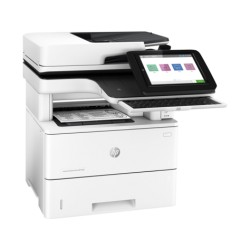 HP LaserJet Enterprise MFP M528dn 1PV64A