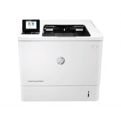 HP LaserJet Managed E60055dn M0P33A