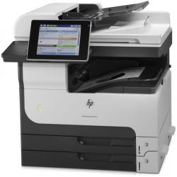HP LaserJet Enterprise MFP M725dnm L3U63A