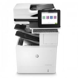 HP LaserJet Managed MFP E62565z J8J79A