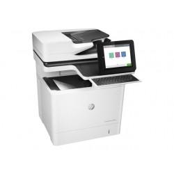 HP LaserJet Managed MFP E62565h J8J74A