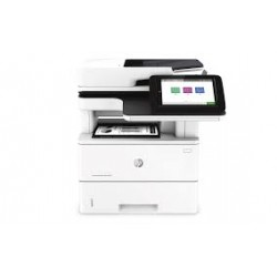 HP LaserJet Managed MFP E52645c 1PS55A
