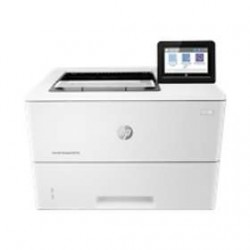 HP LaserJet Managed E50145dn 1PU51A