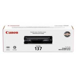Canon 9435B001 toner cartridge Original Black 1 pc(s)