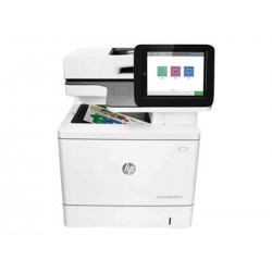 HP Color LaserJet Flow MFP E57540c 3GY26A