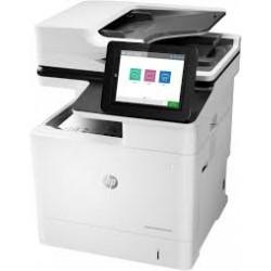 HP LaserJet MFP E62655dn 3GY14A