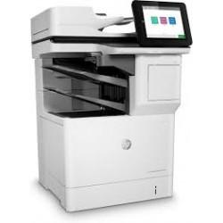 HP LaserJet MFP E62665z 3GY17A