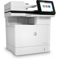 HP LaserJet MFP E62665h 3GY16A