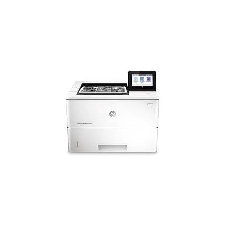 HP LaserJet E50045dw 3GN19A