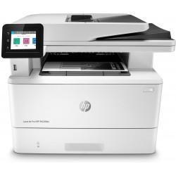 HP LaserJet Pro M428fdw W1A30A